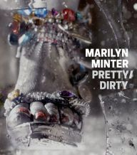 Online shopping from a great selection at Books Store. Free Kindle Books, Free Ebooks, In Medias Res, Marilyn Minter, Hyper Realistic Paintings, San Francisco Museums, Advertising Photography, Book Signing, History Books