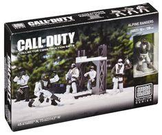 Mega Bloks Call of Duty Alpine Rangers Collector Construction Set Mega Bloks,http://www.amazon.com/dp/B00FJ1IHJQ/ref=cm_sw_r_pi_dp_1fsNsb1ZBZ2HMZHE