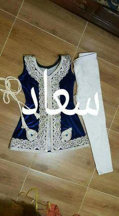 Arab Fashion, Diy Fashion, Womens Fashion, Traditional Fashion, Traditional Dresses, Morrocan Dress, Afghan Dresses, Sleeves Designs For Dresses, Caftan Dress