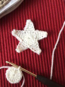 100 Besten Häkeln Bilder Auf Pinterest In 2018 Crochet Scarves
