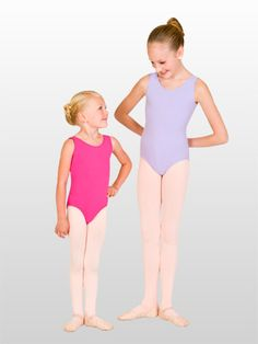 4d7c005b0 23 Best dance clothes! images