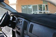 Angry Elephant Carpet Dashboard Cover- Fits 2002 - 2005 Dodge Ram 1500, 2003 - 2005 2500 - 3500. Custom Fit, Easy Installation, Lifetime Warranty, Won't Break Dash Sensors - http://www.caraccessoriesonlinemarket.com/angry-elephant-carpet-dashboard-cover-fits-2002-2005-dodge-ram-1500-2003-2005-2500-3500-custom-fit-easy-installation-lifetime-warranty-wont-break-dash-sensors/  #1500, #2002, #2003, #2005, #2500, #3500, #Angry, #Break, #Carpet, #Cover, #Custom, #Dash, #Dashboard