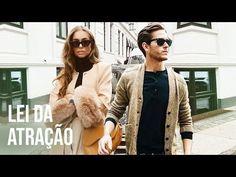 ROTINA MILIONÁRIA COM A LEI DA ATRAÇÃO - YouTube As Leis, Bedroom False Ceiling Design, Biker Quotes, Investing Money, Body Art Tattoos, Oakley, Honda, Chic, Style