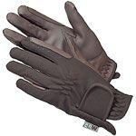 Hööks Hästsport - Allt för ryttare, häst och hund! Ridkläder Hästutrustning Hundprodukter - Handskar Everyday CRW®