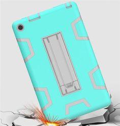 9 Best Tablet Cases images in 2016   Leather case, Tablet