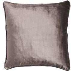 Essentials Lovisa Throw Pillow