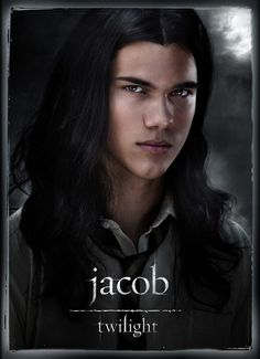 http://carolthewriter.hubpages.com/hub/Jacob-Black-Fan-Page
