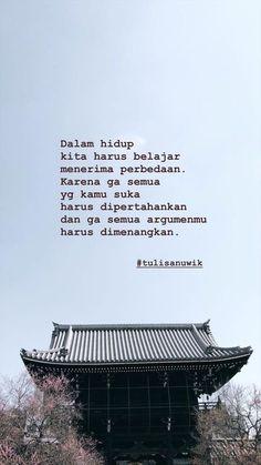 Quotes Indonesia Nyindir Temen Munafik _ Quotes Indonesia Nyindir | 1000 Quotes Rindu, Quotes Lucu, Cinta Quotes, Quotes Galau, Story Quotes, Text Quotes, Mood Quotes, Quran Quotes, Quotes About Haters