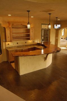 Barnwood Bar Face Tasting Room Ideas Pinterest