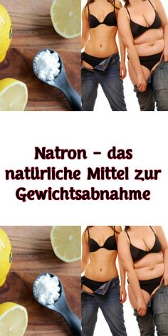 Natron – das natürliche Mittel zur Gewichtsabnahme Losing weight naturally is possible with baking soda. Health Tips, Health And Wellness, Health Fitness, Body Fitness, Workouts For Teens, Fun Workouts, Weight Loss Drinks, Weight Loss Smoothies, Lose Weight Naturally