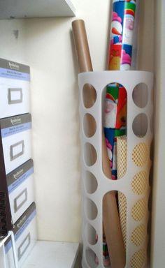 art+closet+-+wrap.JPG 487×794 pixels
