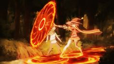 Konosoba Megumin GIF - Tenor GIF Keyboard - Bring Personality To Your Conversations Konosuba Anime, Anime Gifs, Anime Comics, Kawaii Anime, Anime Art, Animation Reference, Art Reference Poses, Konosuba Explosion, Fantasy Characters