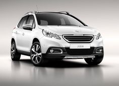 2014 Peugeot 2008 Review, Concept and Release Date. Get full information about 2014 Peugeot 2008 specification, release date, price review, concept, headlights and for sale.