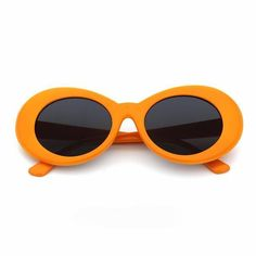 394cf7176923 54 Best CLOUT COLLECTION images | Sunglasses, Sunnies, Eye Glasses