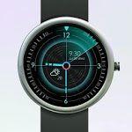 Light Sense Watch Face 1.0.4