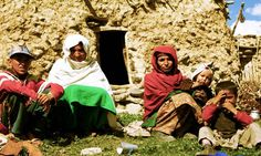 It is quite a sight to see that how almost everyone in Baroghil valley smoke opium to stay warm in the very cold weather. Baroghil valley is located at a distance of 250 km from main Chitral town and is the northern most valley of Chitral district in Khyber Pakhtunkhwa. Every one form children to older people smoke a kind of pipe known as chillum having opium in it. While talking about the consumption of opium in so large a scale one of the resident of Lashkargash village in Baroghil stated…