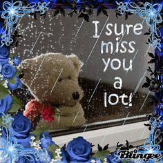 89 Best I Miss You Images Miss You I Miss U I Miss You