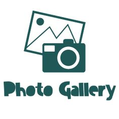 """This is the new """"Photo Gallery WordPress Plugin"""", Who based on Irresistible CSS & JS, So it is very amazing, responsive and easy to use."""