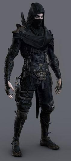 stylish sword - Google 検索