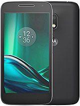 Motorola Moto G4 Play | #GSMArena #MotoG4Plus #MotoG4Play #MotoG4Style #Motorola #Lenovo #Lenovated