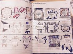 Illustrated Plot Charts – Where a picture can tell you more than a thousand words! The poetry of Poe. I love this time of year because I get to delve into the dark and mysterious world of Poe with my students. My 7th graders immerse themselves in the poetry of Poe, while my 8th graders traverse through many of Poe's short stories. If given the option, I think we would all happily spend an entire semester on Poe, such is the love my students develop for the haunting writing of this tortured soul.