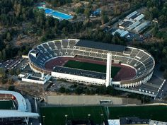 This is where the 1952 summer olympics were held. Stadion Hostel is situated at this very stadium! Finnish Words, Visit Helsinki, Summer Olympics, Best Cities, Finland, Tokyo, Europe, Hostel, Architecture
