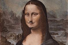 Antiarte: es un término supuestamente inventado por Duchamp para designar formas revolucionarias de arte. Sintetiza muchos de los experimentos anárquicos de los dadaístas. Fue empleado después por el arte conceptual de la década de 1960 para designar la obra de quienes afirmaban haberse retirado totalmente de la práctica del arte, de obras que pudieran venderse.