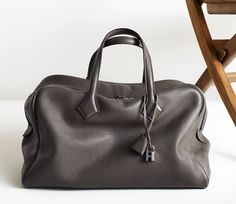 Simple Style for Men - bag