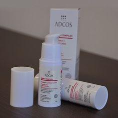 O novo Derma Complex Vitamina C Área Olhos traz o poder da vitamina C, com poderosa ação iluminadora que ajuda na redução das olheiras!