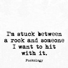 So true i cannot give up with my sarcasm Sassy Quotes, Me Quotes, Funny Quotes, Sarcastic Quotes Witty, Girl Quotes, Wisdom Quotes, Twisted Humor, Just For Laughs, Laugh Out Loud