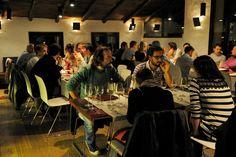 Buonvino Trentino Mas dela Fam - SPAZI SKYWINE