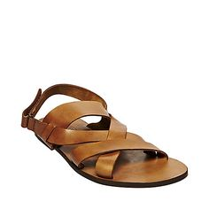 steve madden ROWMANN Ladies Sandals, Men Sandals, Leather Sandals, Summer Feet, Shoes 2015, Designer Sandals, Steve Madden Shoes, Huaraches, Stylish Men
