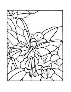 How To Make Faux Stained Glass Using 2 Ingredients Stained Glass Patterns Free, Faux Stained Glass, Stained Glass Designs, Stained Glass Panels, Stained Glass Projects, Free Mosaic Patterns, Mosaic Art, Mosaic Glass, Mosaics