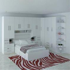 35 creative bedroom wardrobe design ideas that inspire on 9 ~ House Of Gallery Wardrobe Design Bedroom, Bedroom Closet Design, Bedroom Furniture Design, Bedroom Wardrobe, Home Room Design, Home Interior Design, Bedroom Decor, Bedroom Ideas, Ikea Bedroom Storage