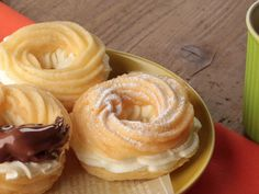 Japanese Snacks, Food Styling, Sweets, Desserts, Asian Style, Skinny, Fashion, Deserts, Tailgate Desserts