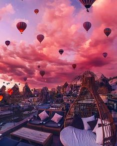 Cappadocia, Turkey – Which City to Travel – Best Europe Destinations Nature Photography, Travel Photography, Bath Photography, Photography Classes, Photography Awards, Iphone Photography, Photography Backdrops, Landscape Photography, Beautiful Places To Travel