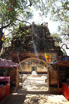 Jaffna, Sri Lanka (www.secretlanka.com)