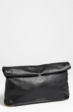 See by Chloé 'Annette' Clutch available at #Nordstrom