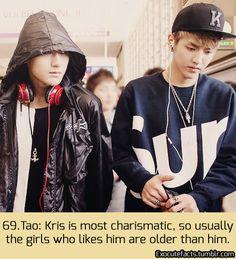 EXO FACT ♡ #KPOP - 69 실시간카지노실시간카지노실시간카지노실시간카지노실시간카지노실시간카지노실시간카지노실시간카지노실시간카지노실시간카지노실시간카지노실시간카지노실시간카지노실시간카지노실시간카지노실시간카지노실시간카지노실시간카지노실시간카지노실시간카지노실시간카지노실시간카지노실시간카지노실시간카지노실시간카지노실시간카지노실시간카지노실시간카지노