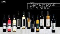 "Adega Mayor distinguida com 5 Medalhas no ""International Wine& Spirits Competition 2016"" http://angorussia.com/lifestyle/gastronomia/adega-mayor-distinguida-5-medalhas-no-international-wine-spirits-competition-2016/"