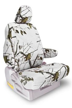 Southern Belle On Pinterest Pink Camo Football And