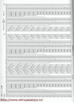 giftjap.info - Интернет-магазин | Japanese book and magazine handicrafts - Lets knit series 2011-2012