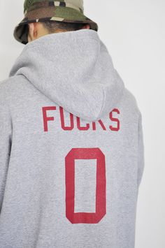 FCS Zip Hoodie. Heather, Burgundy, Navy or Black.