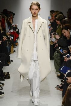 Ports 1961 - Autumn/Winter 2016-17 Ready-To-Wear - MFW (Vogue.co.uk)