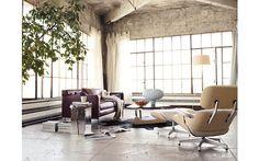 Noguchi® Table Designed by Isamu Noguchi for Herman Miller®