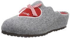 softwaves 522 171 Damen Pantoffeln - http://on-line-kaufen.de/softwaves/softwaves-522-171-damen-pantoffeln