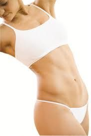 Venus Treatments Non-Invasive Body Contouring, Cellulite Reduction and Skin Tightening for the Face, Neck and Body http://venustreatments.com/a-slim-me
