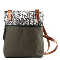 80495c232c I love the convertible backpack/tote concept. Plus the fabric choicd is  awesome.