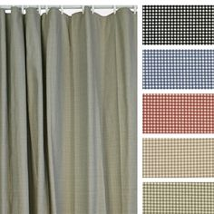 1000 Images About Country Window Treatments Country