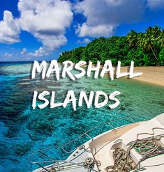 """SOV stands for """"The Sovereign"""", a cryptocurrency which will be used in The Marshall Islands to buy groceries and commodities, pay taxes, etc. Just like the US dollar, it will be honored as legal tender. The Marshall, Legal Tender, Marshall Islands, Crypto Currencies, The Republic, Pacific Ocean, First World, The Locals, Pay Taxes"""